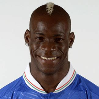 european soccer hairstyles coolest hairstyles of soccer players at the euro 2012