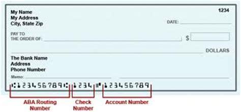 www key bank citizen