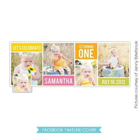 collage birthday card template 17 best images about card templates digital frames on