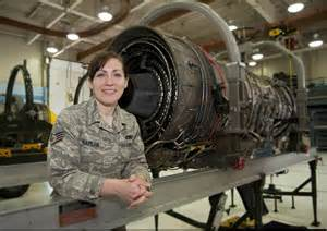 Jet Engine Mechanic by File U S Air Staff Sgt Kalene Kaplan An Aircraft Engine Mechanic With The 142nd Fighter