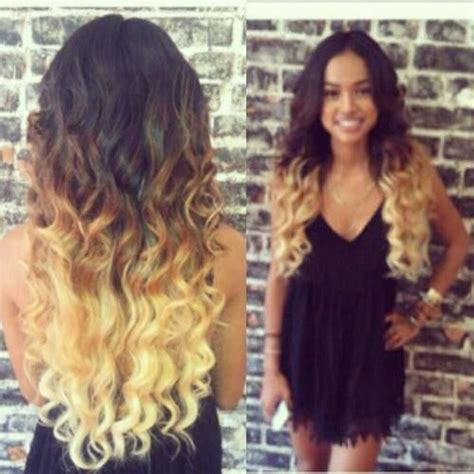 karrueche hair color karrueche tran hair ma karrueche pinterest colors