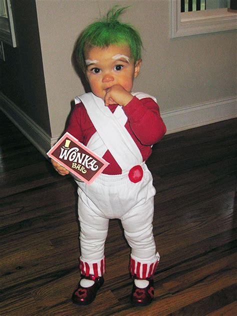 Halloween Costumes For Baby Boy Baby Boy Diy Halloween Costumes Blogs 10 Diy Halloween