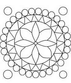 free printable rangoli coloring pages for - Rangoli Coloring Pages
