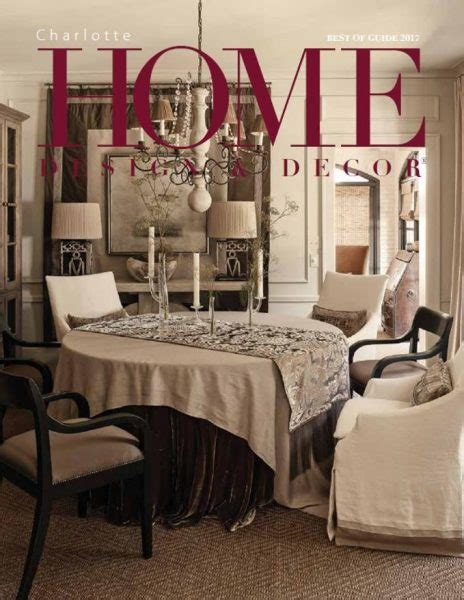 home design and decor charlotte home design decor charlotte best of guide 2017 pdf