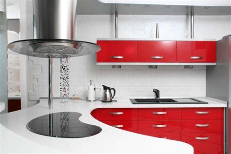 dise ar cocina nuevas ideas para decorar cocinas en el 2017 hoy lowcost