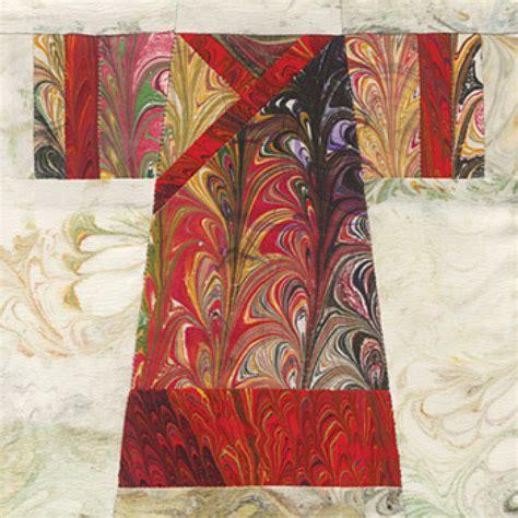 kimono pattern block tomesode kimono quilt block pattern at equiltpatterns