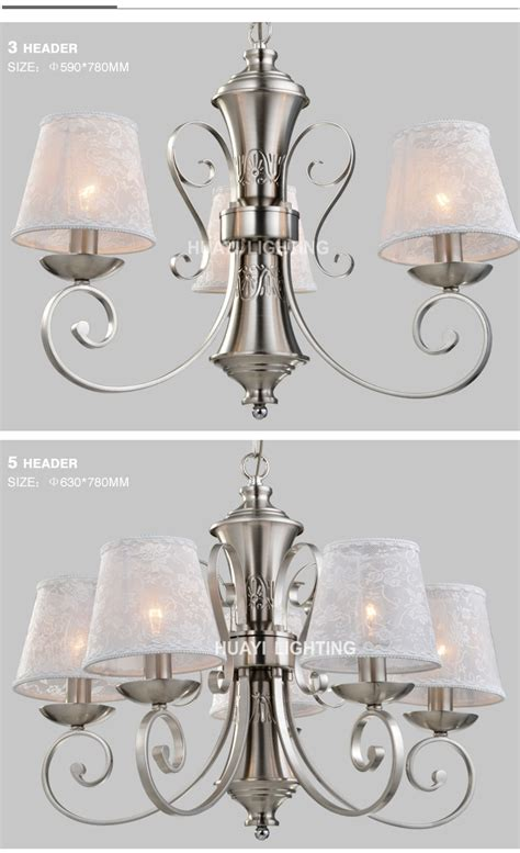 low priced chandeliers delicate 11 light copper antique