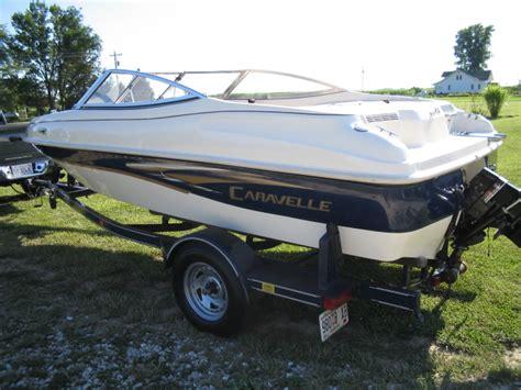 1999 caravelle boats for sale 99 caravelle bowrider boat for sale