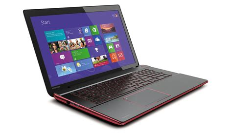 best gamer notebook choosing a gaming laptop back to school 2013 edition