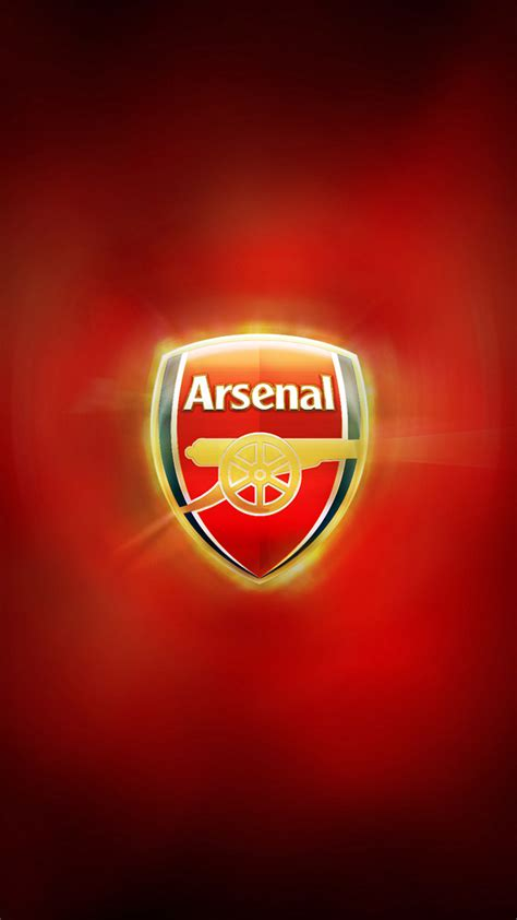 wallpaper logo galaxy s4 wallpapers for galaxy fc arsenal premier league
