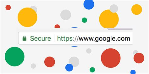 google themes over the years it s google s 19th birthday but google com was registered