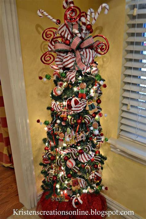 kristen s creations christmas home tour christmas