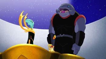 Boneka Stitch Leroy Stitch Ori Disney Preloved Like New leroy stitch 8 a evil genius