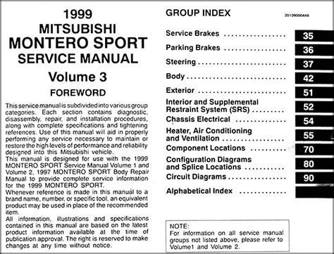download car manuals pdf free 1999 mitsubishi eclipse head up display service manual download car manuals pdf free 1999 mitsubishi montero sport interior lighting