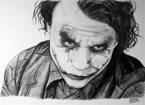 from ledgers to ledges four decades of team building adventures in america s west books the gallery for gt heath ledger joker black and white drawing