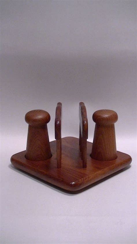 napkin holder woodworking project woodworking projects
