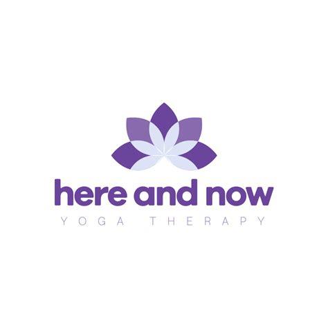 design logo now playful modern health and wellness logo design for here