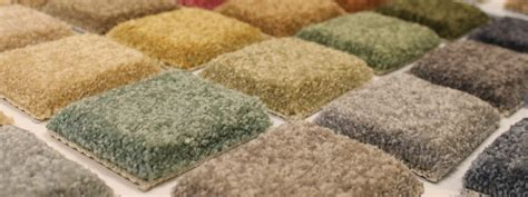 Karpet New new carpet care carpet vidalondon
