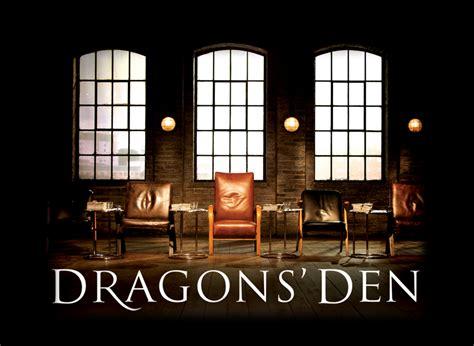 Dragons Den The Official Yogabugs Blog Stretching Dragons Den
