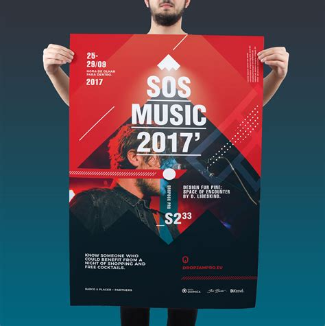 flyer design music free graphics templates vectors and psd downloads
