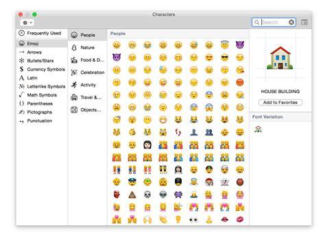 celebration emoji 100 celebration emoji celebrate word emoji day with