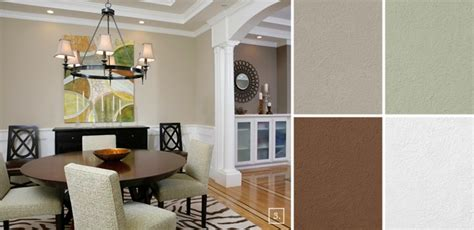 paint color ideas for dining room dining room colors and paint scheme ideas home tree atlas