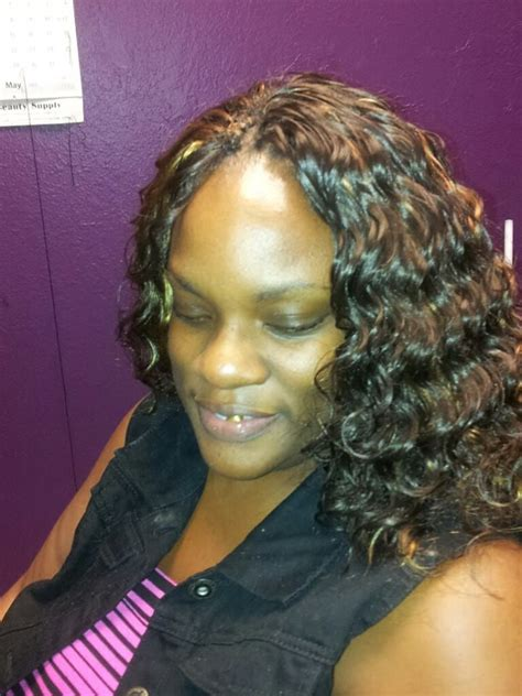 crochet braids houston salon crochet braids yelp