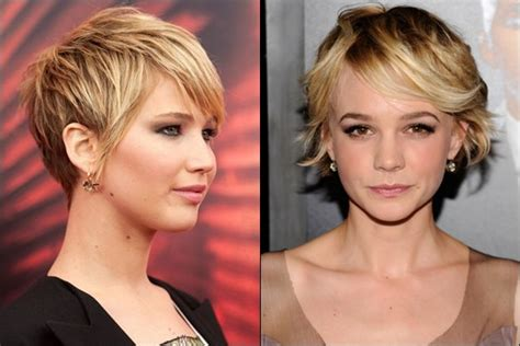 hairstyles for short hair new years eve new year s eve makeup and hairstyle tips part 2