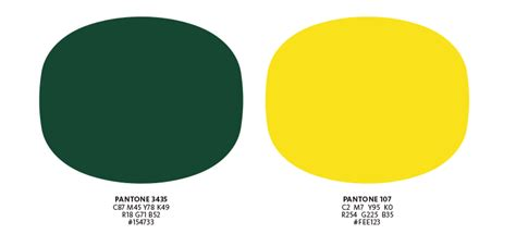 of oregon colors colors style guide of oregon i my