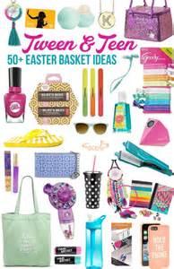 Small gift ideas for tween amp teen girls ebay