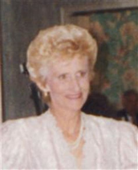 jean delaney obituary becker funeral home westwood nj
