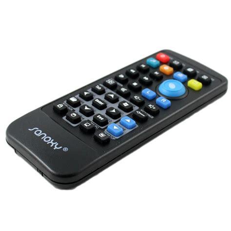 remote pc