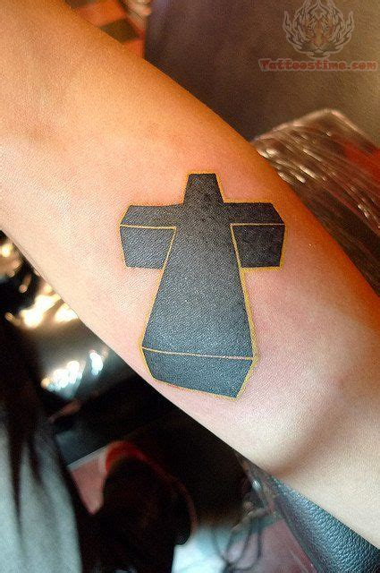 justice cross tattoo 7 best justice cross images on cross