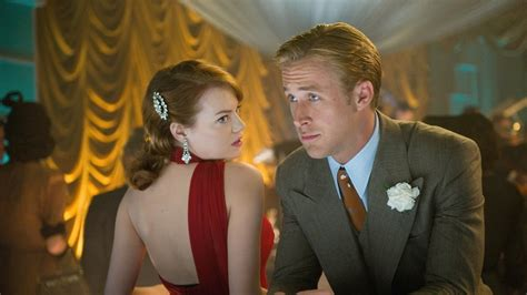 film like gangster squad 20 hottest blockbuster movies of 2016 page 2 digital