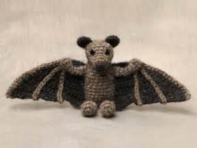 crochet animals son s popkes