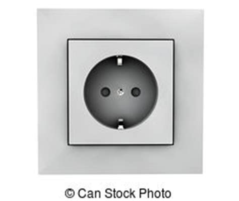 wall outlet clipart and stock illustrations 882 wall