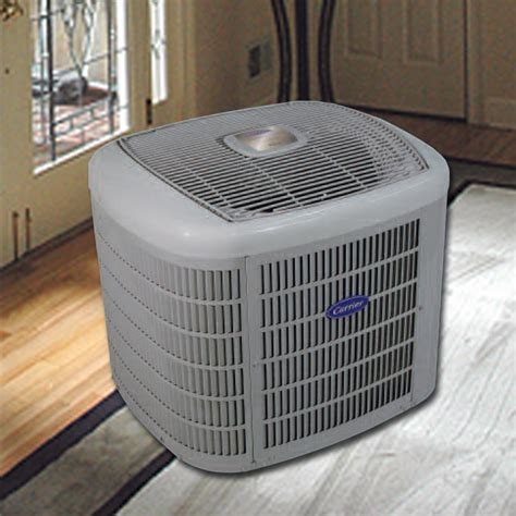 Fireplace Air Conditioner by Brantford Air Conditioners Fireplaces Furnaces Water