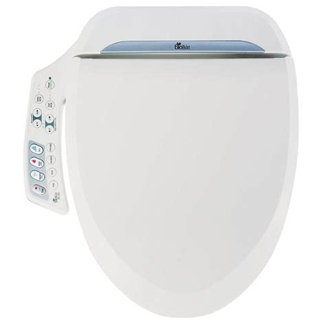 bio bidet bb 600 buy the bio bidet bb 600 ultimate bidet toilet seat