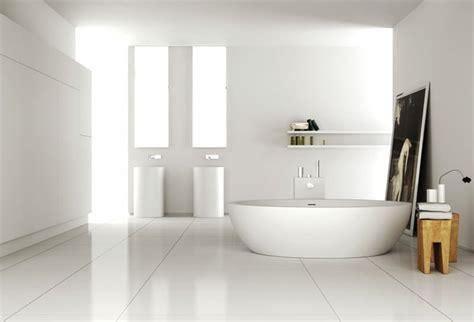 design ideas moma 20 modern bathrooms design ideas for your private heaven