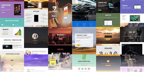 theme wordpress ultra simple 4 of the best premium wordpress themes for infopreneurs