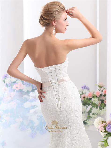pattern for lace up back dress wedding dress lace up back pattern wedding dress ideas