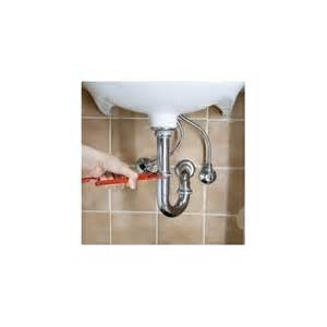 sell affordable plumbing services plumbing services