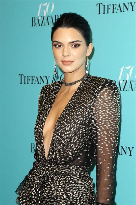 kendall jenner archives page 14 kendall jenner archives page 14 of 123 hawtcelebs