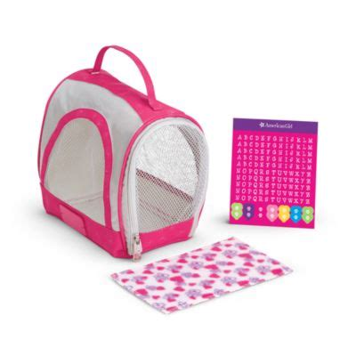 american doll travel bed travel kennel myagaccesspets american