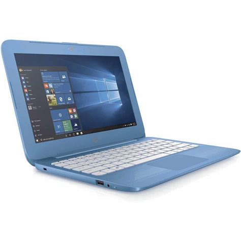 Memory Hp V 32gb product features