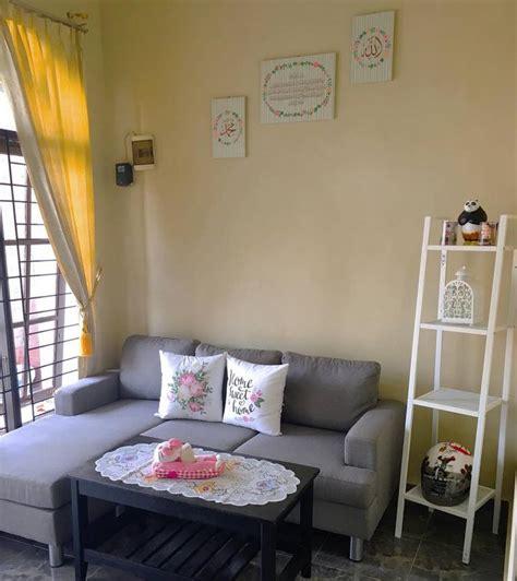 Kursi Tamu Untuk Ruangan Kecil model sofa minimalis modern untuk ruang tamu kecil sofa minimalis modern modern