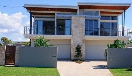 luxury home design gold coast luxury designer home builders gold coast unique homes