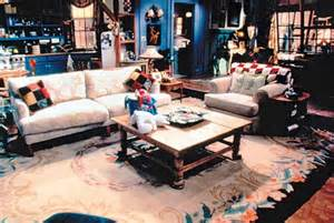 separating your living room and dining room frances hunt