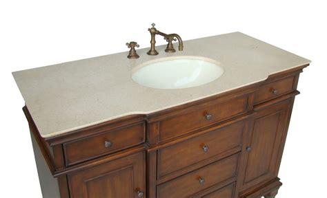 50 inch bathroom vanity 50in lexington vanity ash brown vanity espresso sink vanity medium cherry vanity