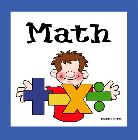 123 homeschool 4 me home school math with free printable